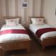 Room 3 (Twin)